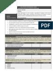 20120328174011_Analista Contable