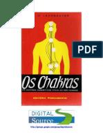 C. W. Leadbeater - OS Chakras.pdf