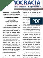 Barómetro Democrático No. 74.pdf