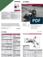 terex-120707130502-phpapp01.pdf