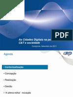 CPqD Cidades Digitais Consecti v3b
