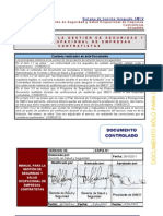 SGIm0002_Manual Para La GSSO de Contratistas_v02
