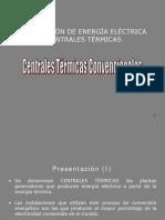 PRESENTACION 4.pdf