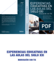 225_Experiencias_educativas20.pdf
