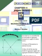 Tutorial CHAP11