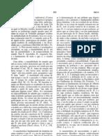 ABBAGNANO Nicola Dicionario de Filosofia 264