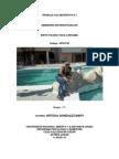 trabajocolaborativodeseminariodeinvestigacion-121017105037-21.docx