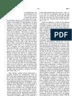 ABBAGNANO Nicola Dicionario de Filosofia 267