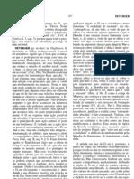 ABBAGNANO Nicola Dicionario de Filosofia 278