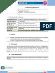FormatoEvidencia Guia 02 FA DocumentoReflexionProyectoVida(1)