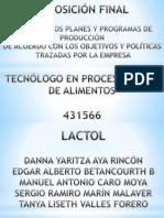 EXPOSICIÓN JEISON PRESENTACIÓN.pptx