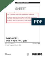 74hct21.pdf