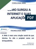 01 Entendo a Internet
