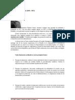 Escuelas+y+corrientes+de+la+Administración++Ver.2012(1)