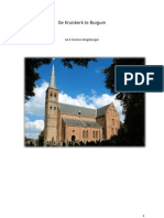 CA 6 Kruiskerk Burgum