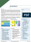 JN5148-EK010 Product Brief
