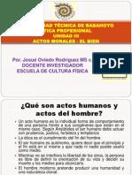 UNIDAD 3 Y 4 ETICA PROFESIONAL.pptx