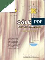 'CALCULO UNSA  1.pdf