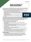m4240177_PreventingSpreadBloodbornePathogensFactandSkill