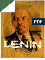 42025735 Georg Lukacs Lenin