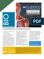 BIO_RASTREO.pdf