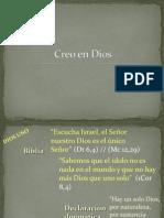 Archivo Anexo Al Modulo Unico - 2011