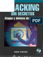 Cracking sin secretos.pdf