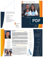 Hardecker Informational Brochure