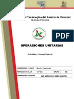 eurocsys op III liz.doc
