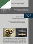 30738336 Aplicaciones Practicas de Los Conductores Electricos