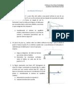 Mecanica Full S2.pdf