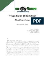 Tragedia En El Dark Star.doc