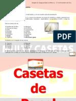 Carta_de_Presentaciòn_
