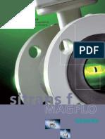 5470_SFI_MAGFLO_2004_ESP