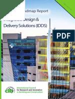 CIB Report 370 IDDS Research Roadmap for Web