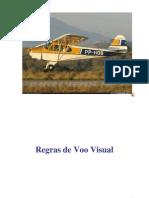 (5. Regras de Vôo Visual - ok - inserir revisão [Modo de Compatibilidade])
