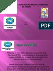 Universidad Latinoamericana de Comercio Exterior