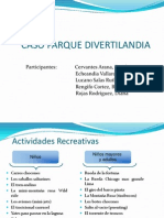Caso Divertilandia - Gestion de Ventas.ppt