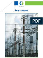 Surge Arrester General (IN)English.PDF