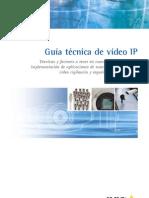 Guia Completa de Video