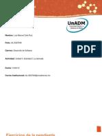 CD_U3_A3_LUCR.pdf