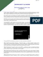 El sistema HACCP y la calidad.pdf