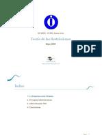 200906 Teoria de Las Restricciones v1.00