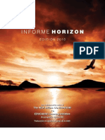 2010 Horizon Report Es