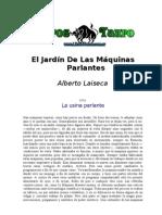 El Jardin De Las Maquinas Parlantes.doc