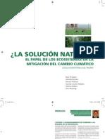 Naturalfixfinal Spanish