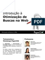 otimizaodebuscasnaweb-papercliq-100323200732-phpapp01