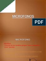PRESENTACION DE MICROFONOS.ppt
