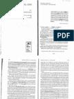 La forma del Cine.pdf