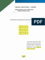 Modelo de ATPS Estrutura e Orga. Edu.brasil 1 -1 (1)